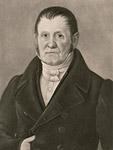 Ploucquet History 1806