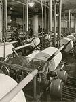 Ploucquet History 1938